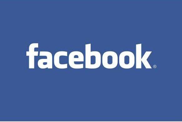 Neuer Facebook-Auftritt / Aktualisierung der Website