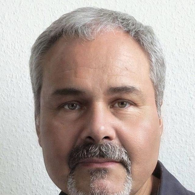 Jan Benedict Tiggeler